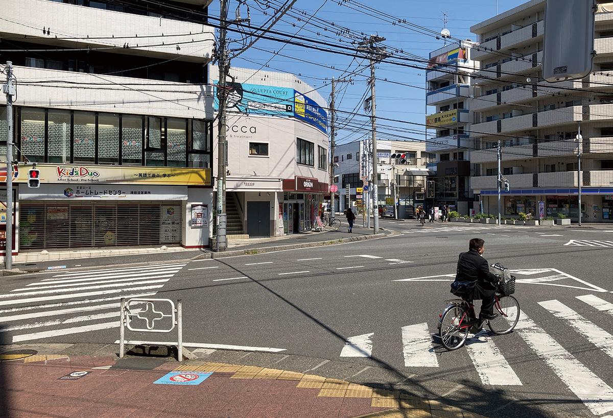 TOKYO BIG HOUSEマーケティング(株) 船橋営業所